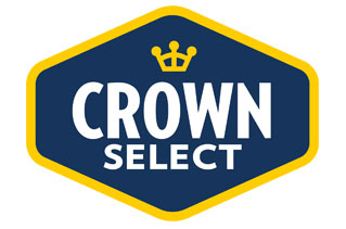 Crown Select